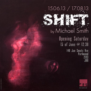 Shift-Poster-2