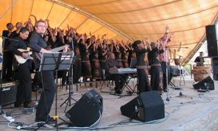 ekurhuleni-choir-3-email