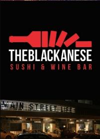 Blackanese 2