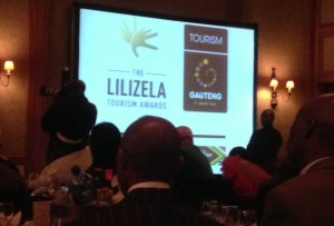 Lilizela awards